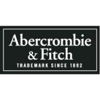 Abercrombie Vector