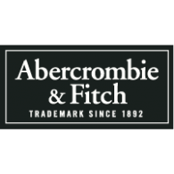 Logo of Abercrombie & Fitch