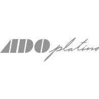 Logo of ADO Platino