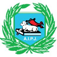 Logo of AIPJ