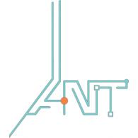 Logo of ANT Ltd.