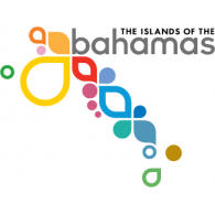 Logo of Bahamas