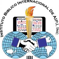 Logo of IBI