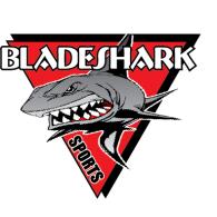 Logo of Bladeshark