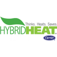 Logo of Carrier