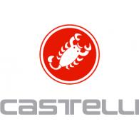 Slikovni rezultat za castelli logo