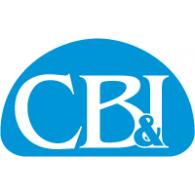 Logo of CBI