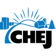 Logo of CHEJ