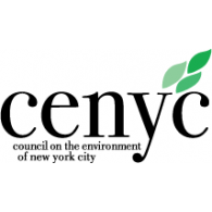 Logo of CENYC