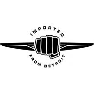chrysler brands of the world download vector logos and logotypes rh brandsoftheworld com logo chrysler vectoriel chrysler emblem vector