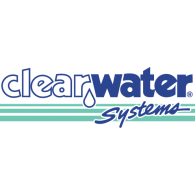 Clearwater Systems Brands Of The World Download