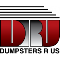 Logo of Dumpsters R Us