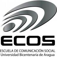 Logo of Escuela de Comunicacion Social UBA