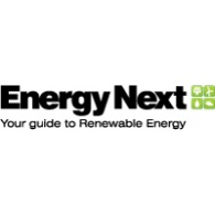 Logo of EnergyNext