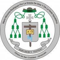 Logo of Mario Moronta
