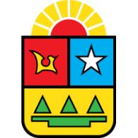 Logo of Quintana Roo