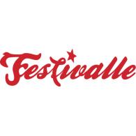Logo of Festivalle
