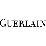 guerlain brands of the world� download vector logos