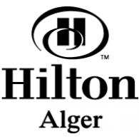 Logo of Hilton Alger
