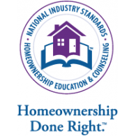 Logo of Homeownership Done Right