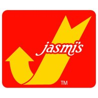 Logo of Jasmis