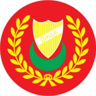 Logo of Kedah