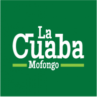 Logo of La Cuaba