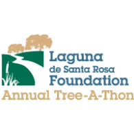 Logo of Laguna Annual Tree-A-Thon