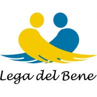 Logo of Lega del Bene