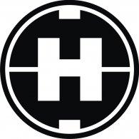 Logo of Lego Hero Factory
