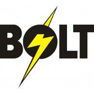 Lightning Bolt; Logo of Lighning Bolt  sc 1 st  Brands of the World & Bolt | Brands of the World™ | Download vector logos and logotypes
