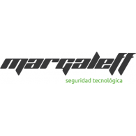Logo of Margaleff