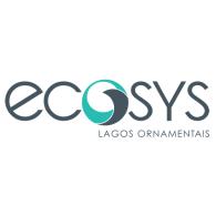 Logo of Ecosys