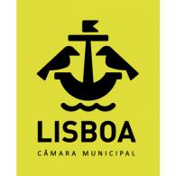 Logo of Lisboa