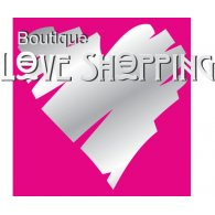 Logo of Love Shopping