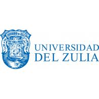 Logo of Universidad del Zulia