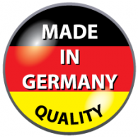Image result for made in germany logo