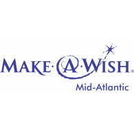 make a wish logo vector  Make A Wish | Brands of the World™ | Download vector logos and logotypes