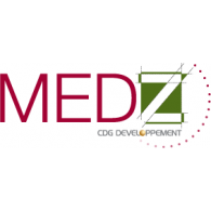 Logo of MEDZ