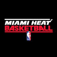 Miami heat brands of the world download vector logos and logotypes miami heat voltagebd Images