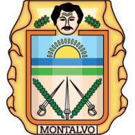 Logo of Montalvo