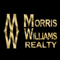 Logo of Morris Williams Realty