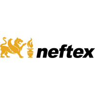 Logo of Neftex