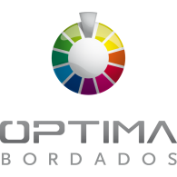 Logo of Optima Bordados