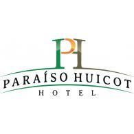 Logo of Hotel Paraiso Huicot
