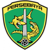 Persebaya 1927 Brands World Download Vector Logos Logo Gambar Lambang