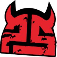 Logo of Proshop