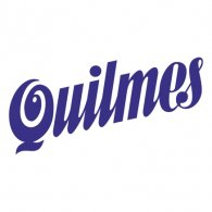 Logo of Quilmes
