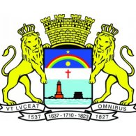 Logo of Recife