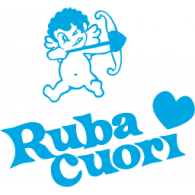 Logo of Ruba Cuori